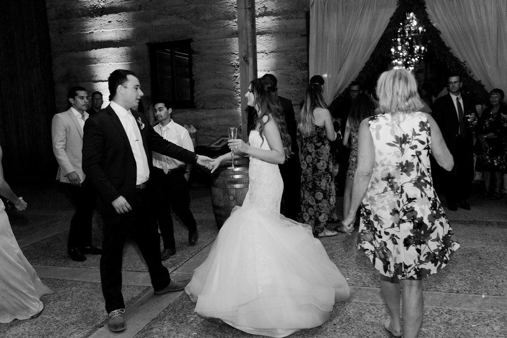 muriettas-well-wedding-in-livermore-california-56.jpg