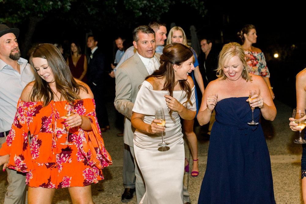 muriettas-well-wedding-in-livermore-california-58.jpg