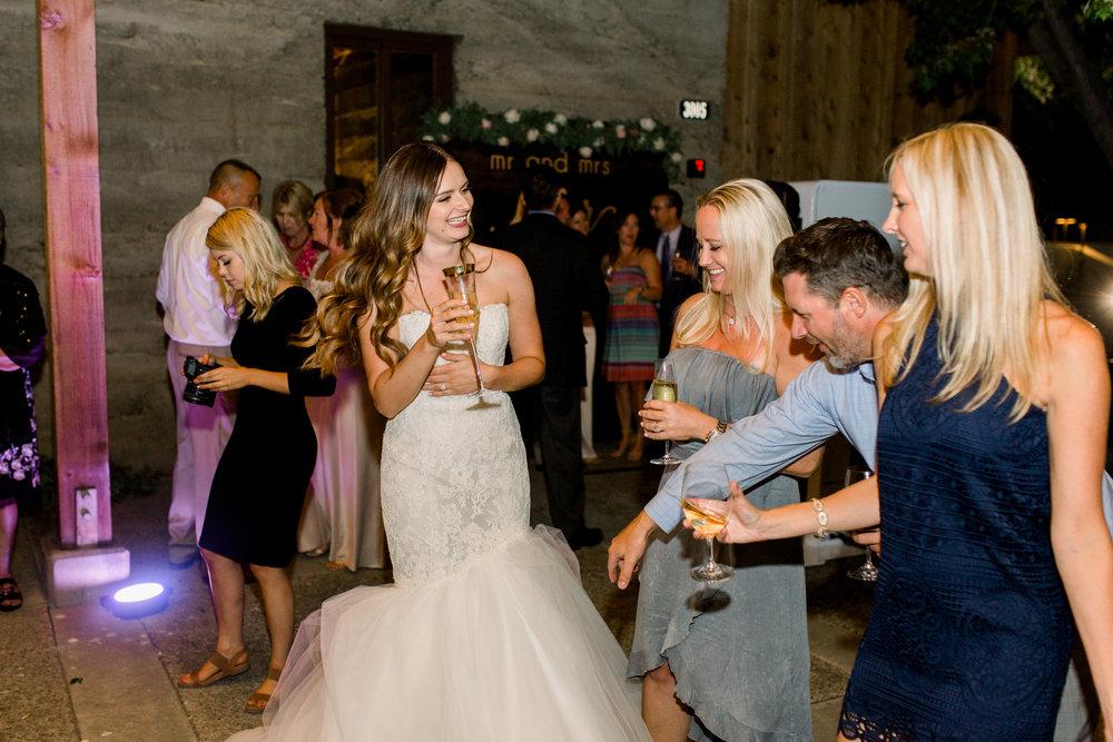muriettas-well-wedding-in-livermore-california-59.jpg