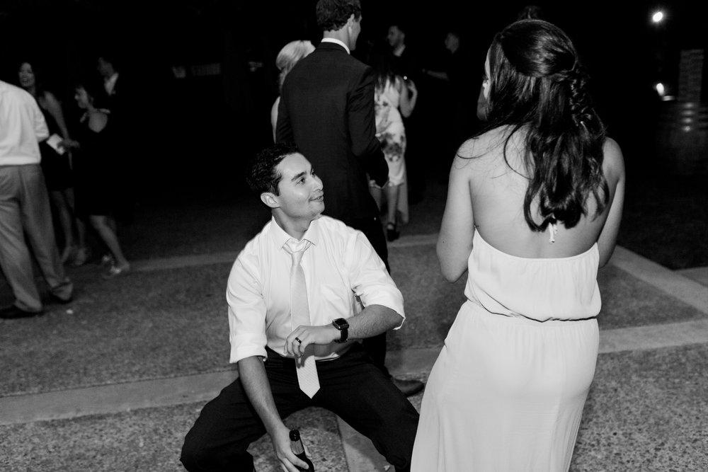 muriettas-well-wedding-in-livermore-california-61.jpg