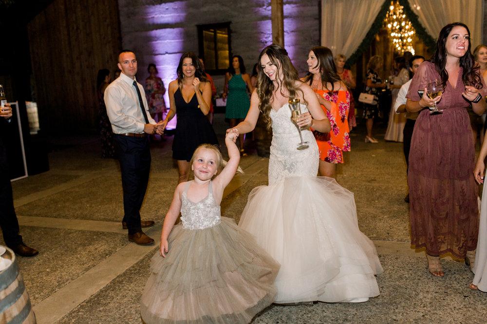 muriettas-well-wedding-in-livermore-california-60.jpg