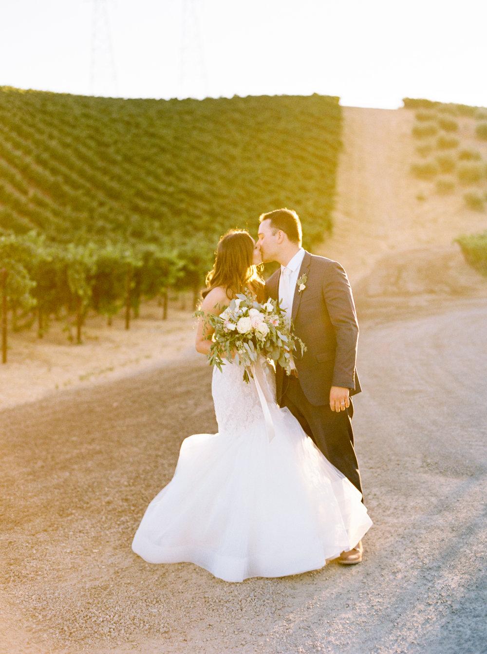 muriettas-well-wedding-in-livermore-california-168.jpg