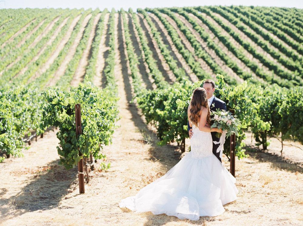 muriettas-well-wedding-in-livermore-california-121.jpg
