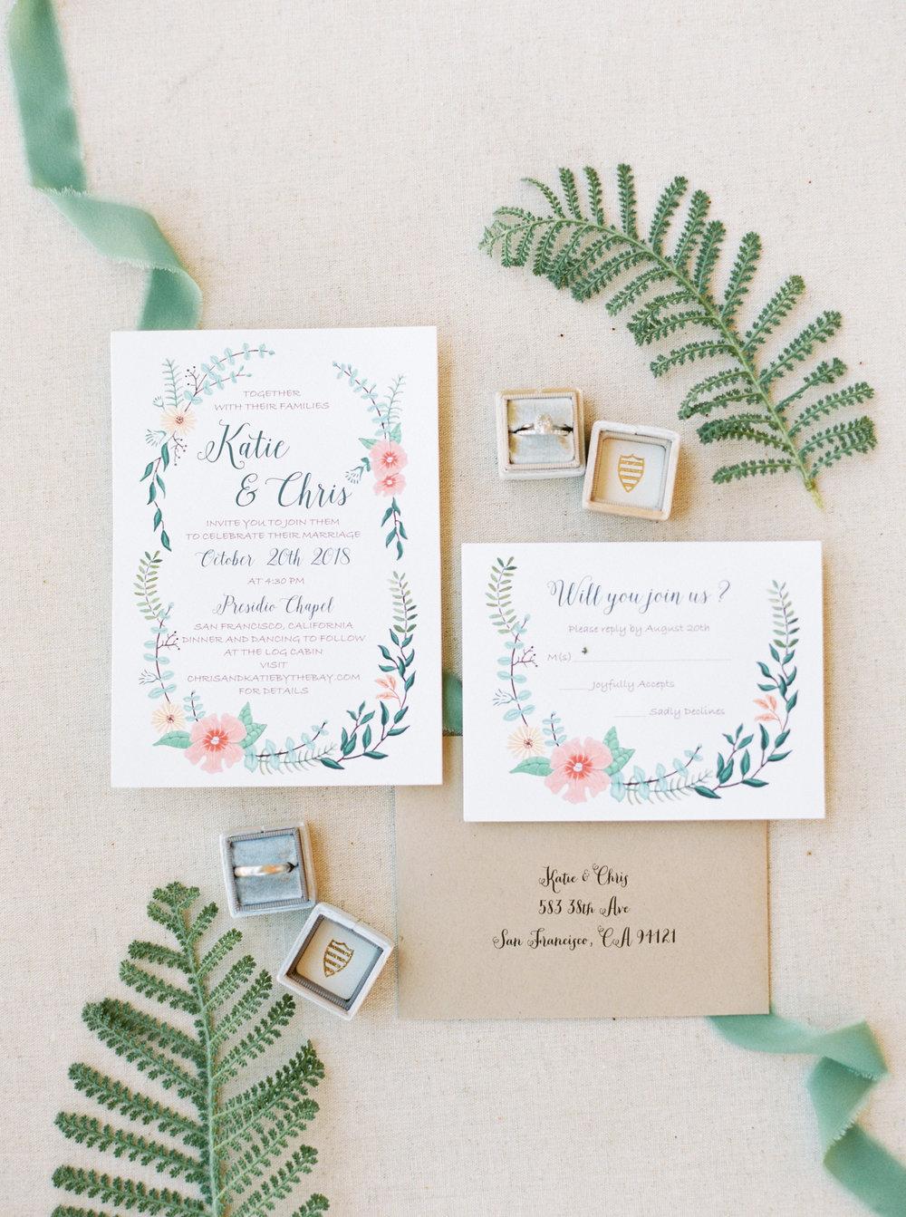 Log-cabin-wedding-in-presidio-san-francisco-california-desintation-wedding-photography-7.jpg