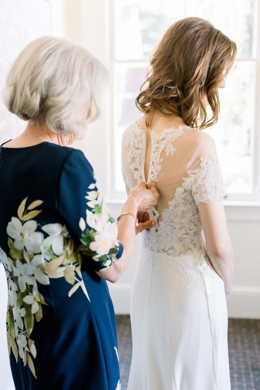 Log-cabin-wedding-in-presidio-san-francisco-california-desintation-wedding-photography-10.jpg