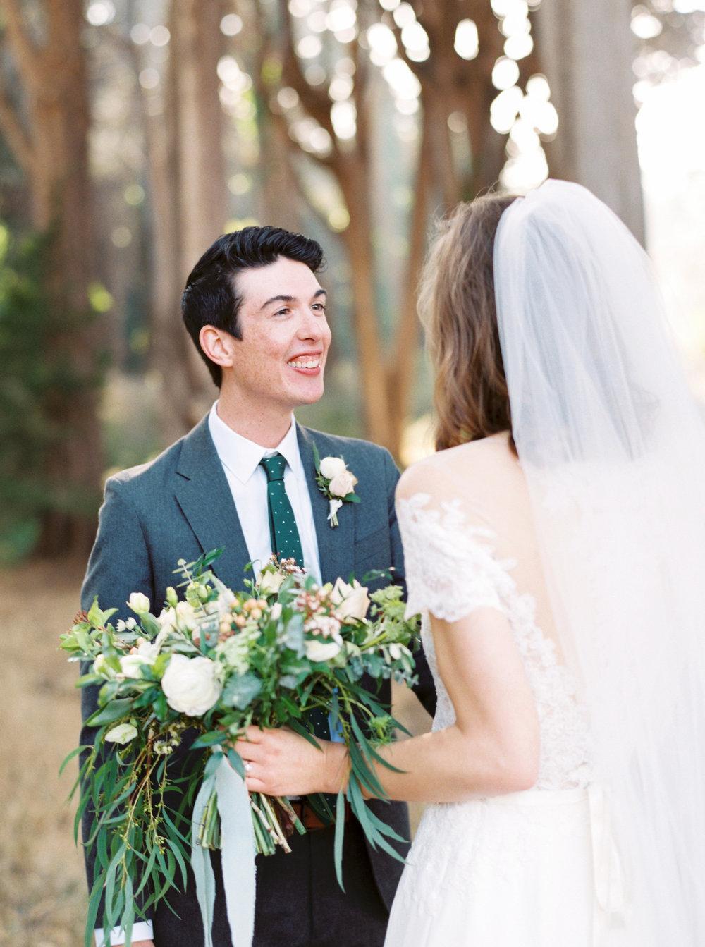 Log-cabin-wedding-in-presidio-san-francisco-california-desintation-wedding-photography-33.jpg