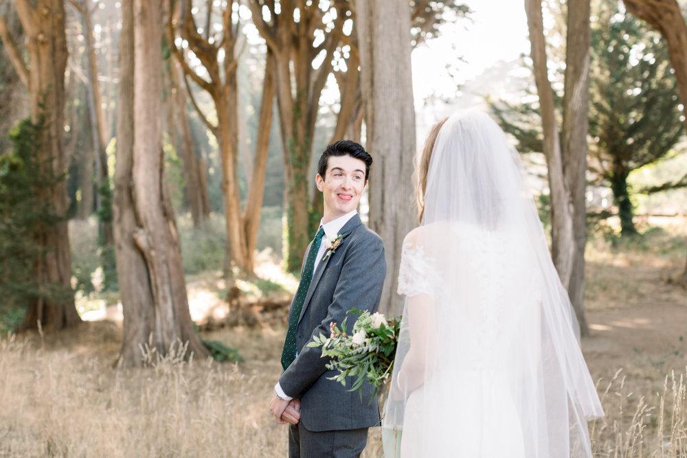 Log-cabin-wedding-in-presidio-san-francisco-california-desintation-wedding-photography-32.jpg