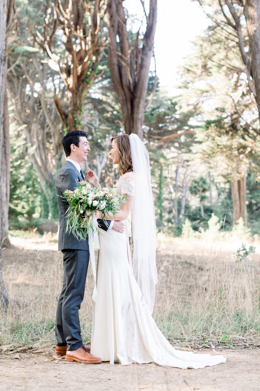Log-cabin-wedding-in-presidio-san-francisco-california-desintation-wedding-photography-34.jpg