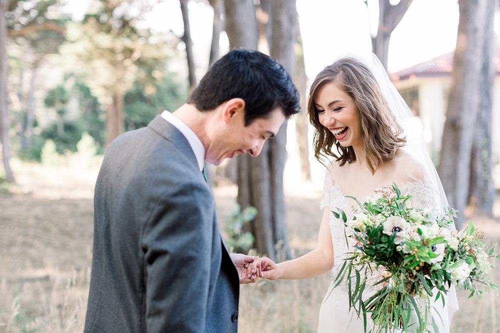 Log-cabin-wedding-in-presidio-san-francisco-california-desintation-wedding-photography-36.jpg