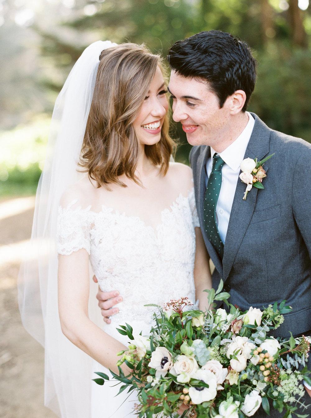 Log-cabin-wedding-in-presidio-san-francisco-california-desintation-wedding-photography-56.jpg
