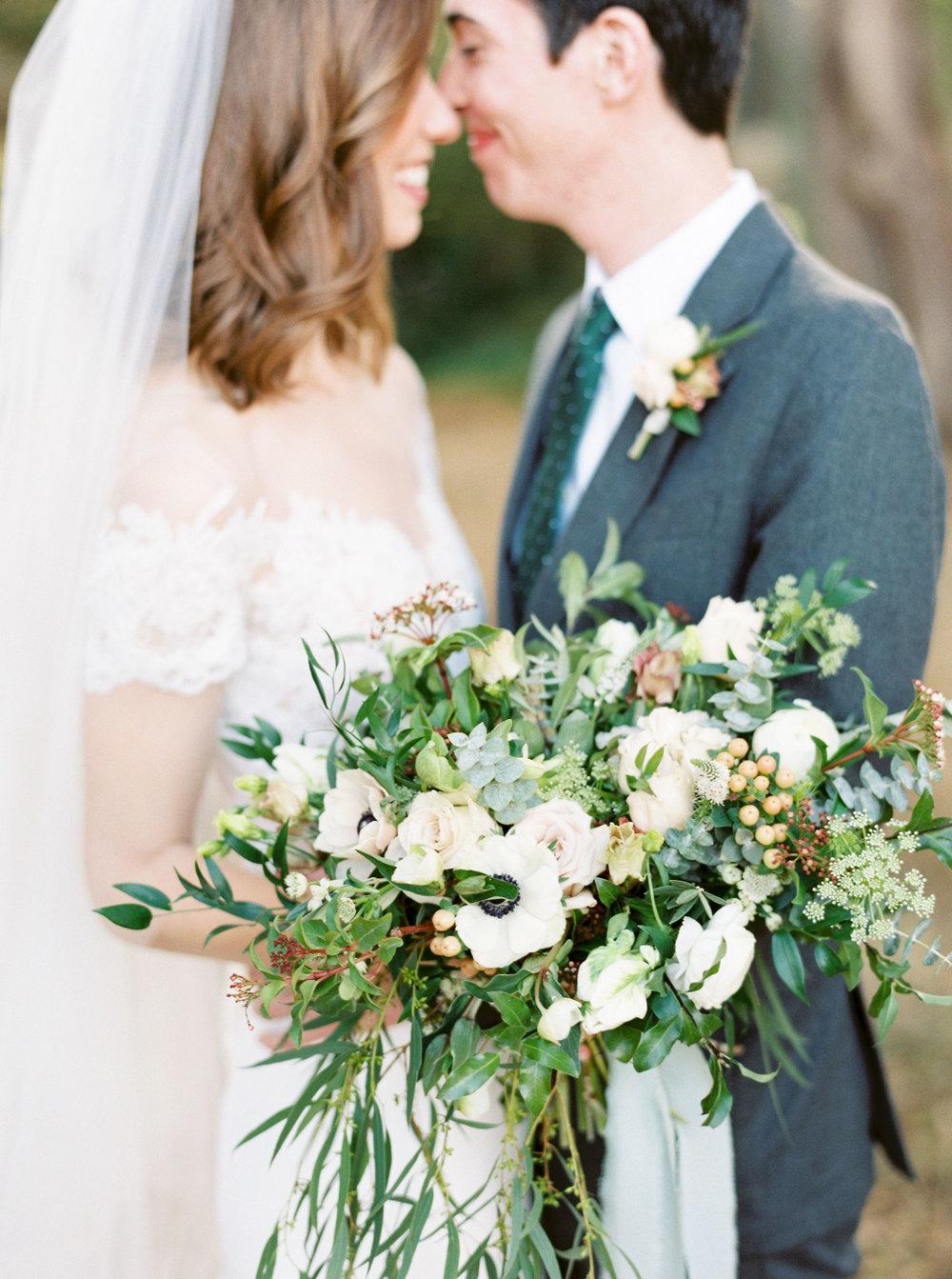 Log-cabin-wedding-in-presidio-san-francisco-california-desintation-wedding-photography-54.jpg