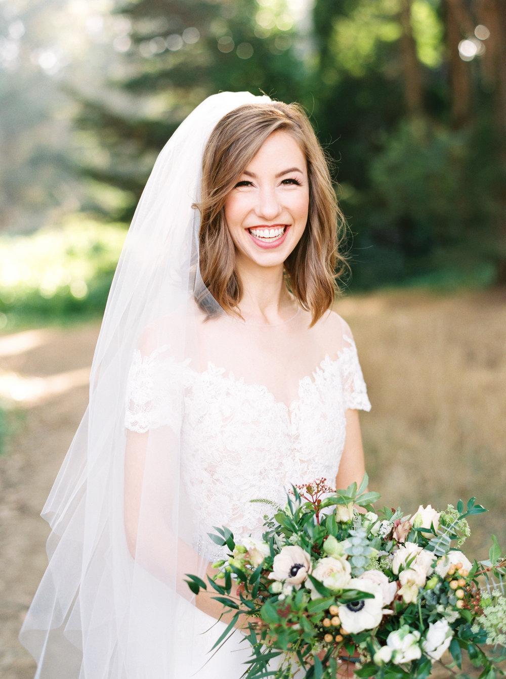 Log-cabin-wedding-in-presidio-san-francisco-california-desintation-wedding-photography-44.jpg