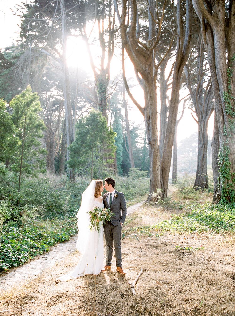 Log-cabin-wedding-in-presidio-san-francisco-california-desintation-wedding-photography-53.jpg