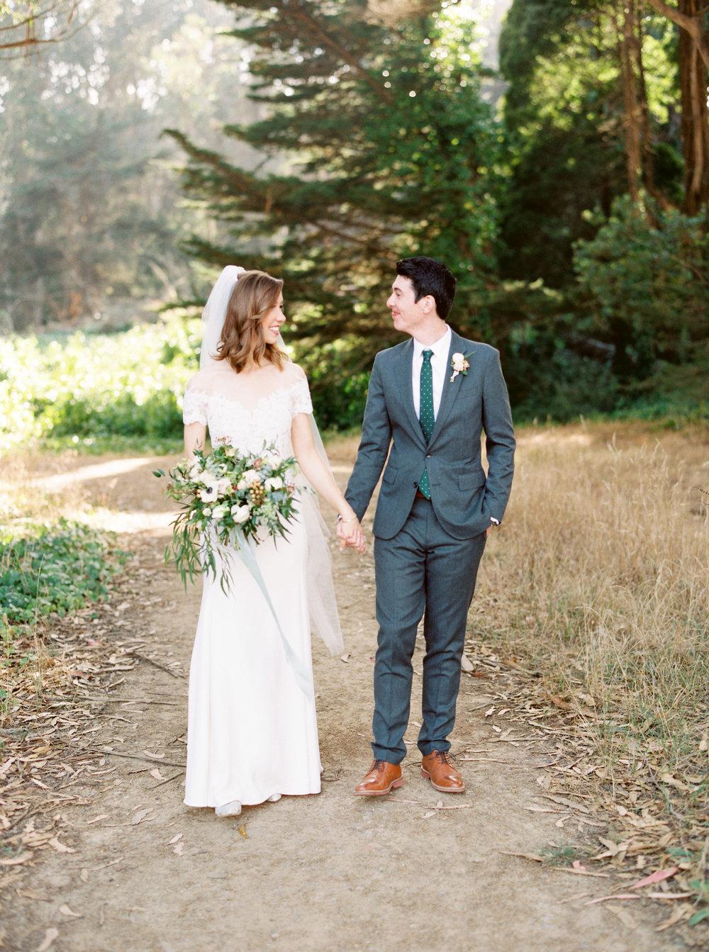 Log-cabin-wedding-in-presidio-san-francisco-california-desintation-wedding-photography-59.jpg