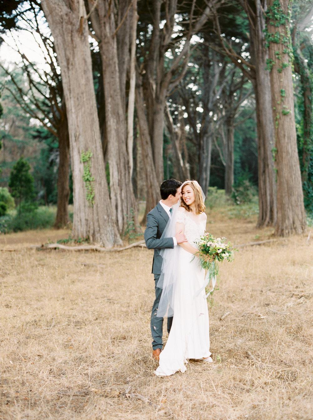 Log-cabin-wedding-in-presidio-san-francisco-california-desintation-wedding-photography-85.jpg