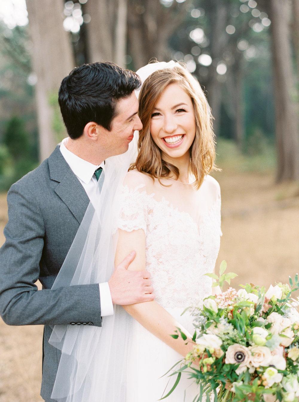 Log-cabin-wedding-in-presidio-san-francisco-california-desintation-wedding-photography-86.jpg