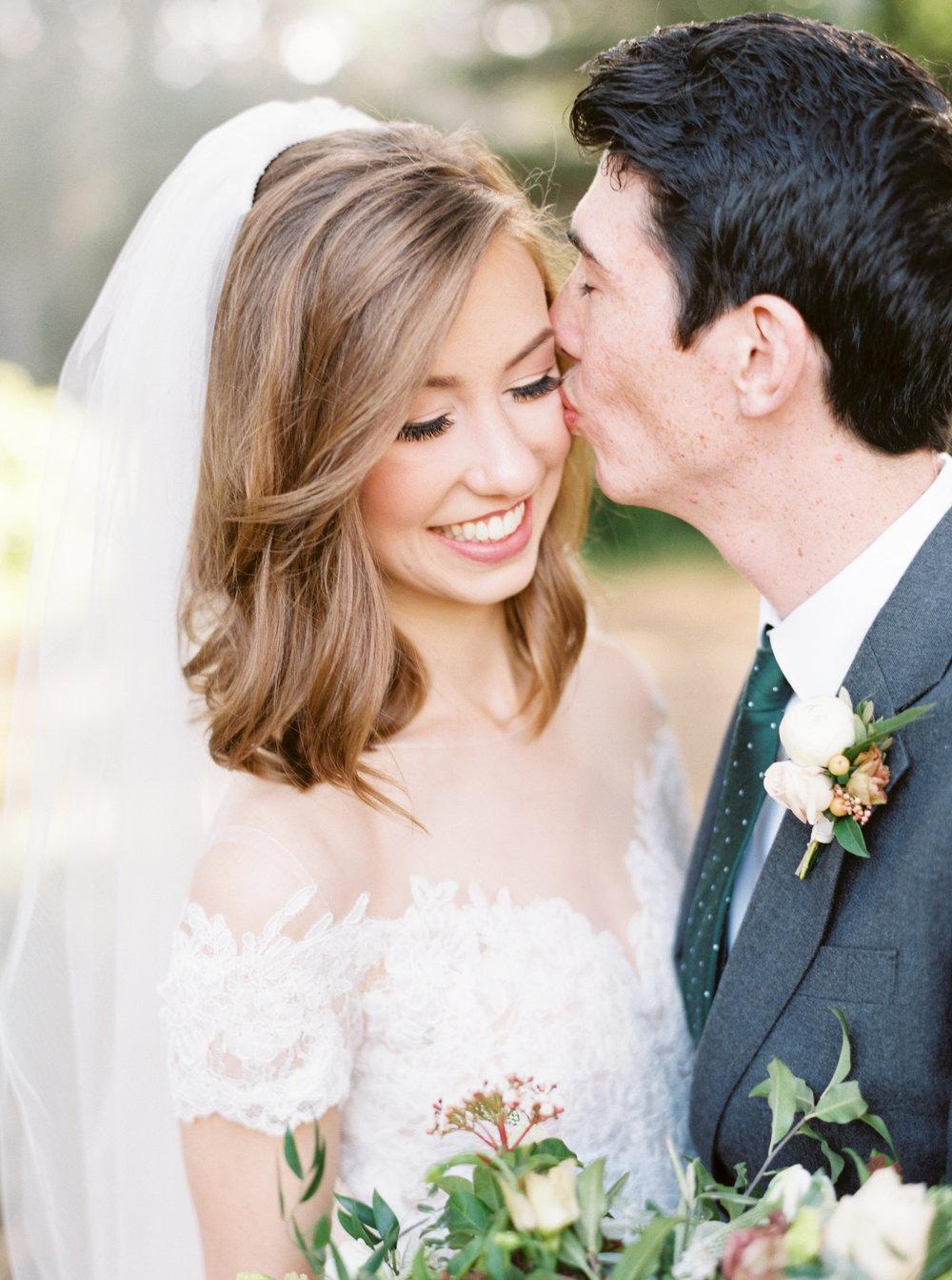 Log-cabin-wedding-in-presidio-san-francisco-california-desintation-wedding-photography-58.jpg