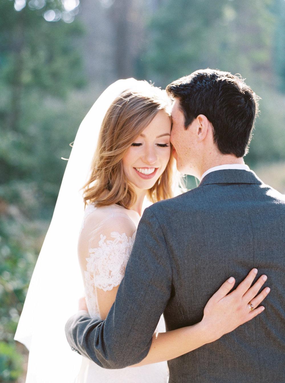 Log-cabin-wedding-in-presidio-san-francisco-california-desintation-wedding-photography-51.jpg