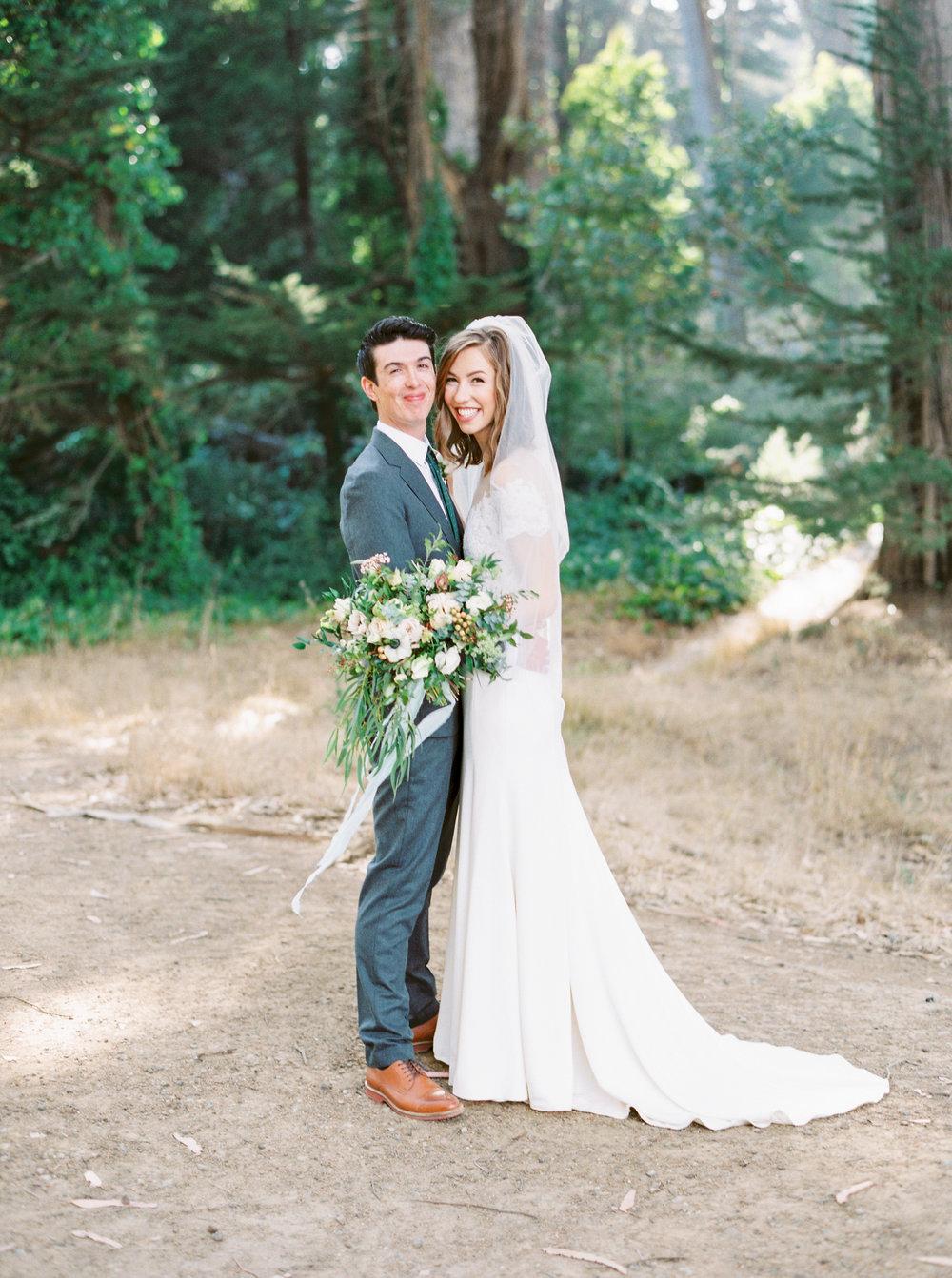 Log-cabin-wedding-in-presidio-san-francisco-california-desintation-wedding-photography-40.jpg