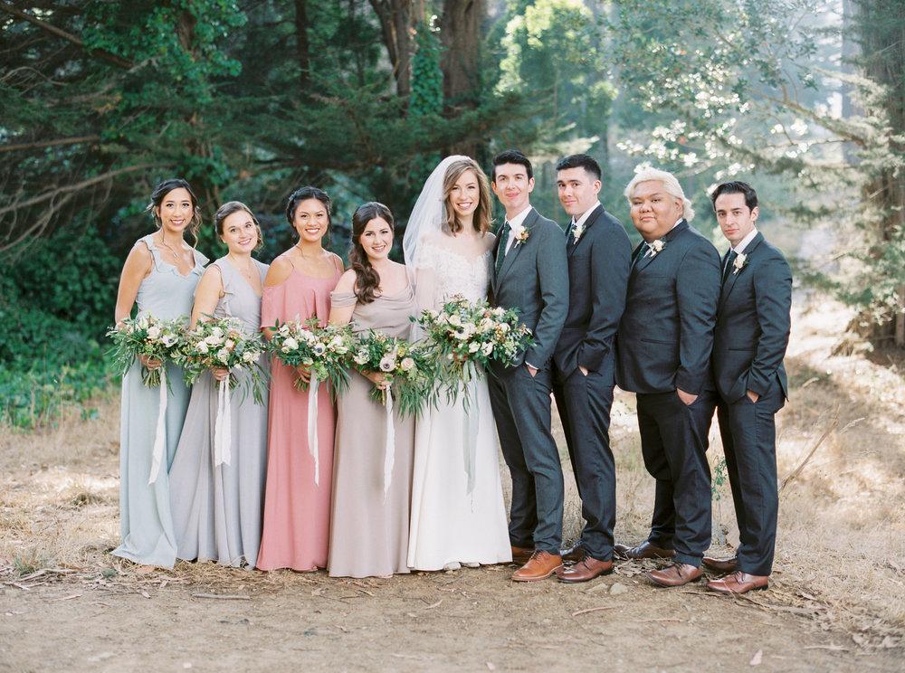 Log-cabin-wedding-in-presidio-san-francisco-california-desintation-wedding-photography-60.jpg
