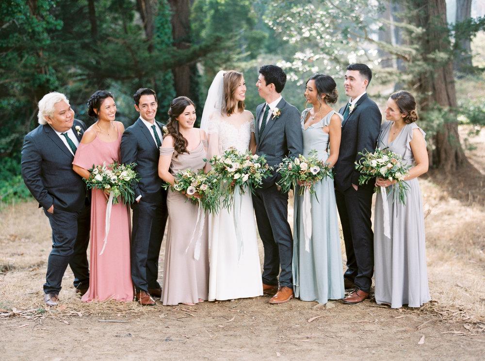 Log-cabin-wedding-in-presidio-san-francisco-california-desintation-wedding-photography-62.jpg