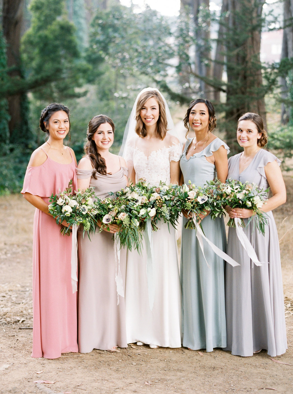 Log-cabin-wedding-in-presidio-san-francisco-california-desintation-wedding-photography-63.jpg