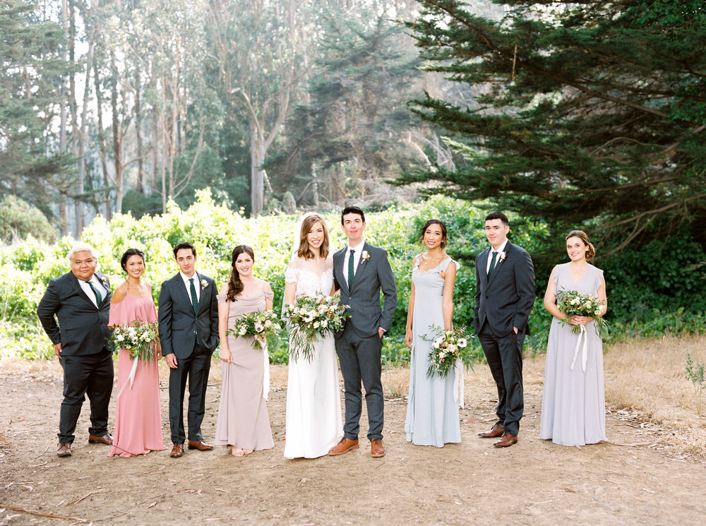 Log-cabin-wedding-in-presidio-san-francisco-california-desintation-wedding-photography-65.jpg
