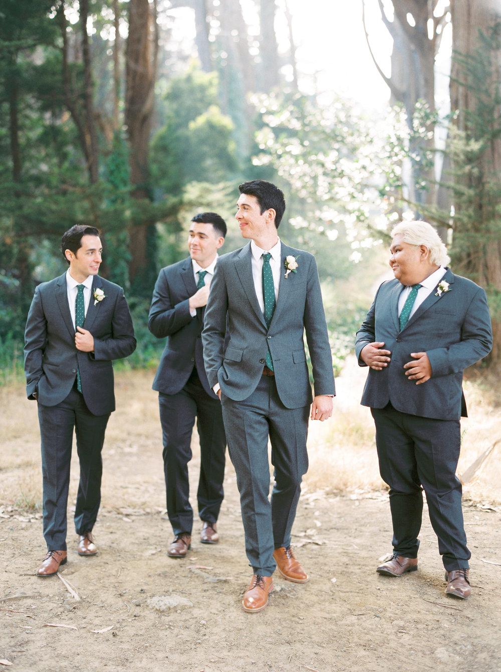 Log-cabin-wedding-in-presidio-san-francisco-california-desintation-wedding-photography-70.jpg