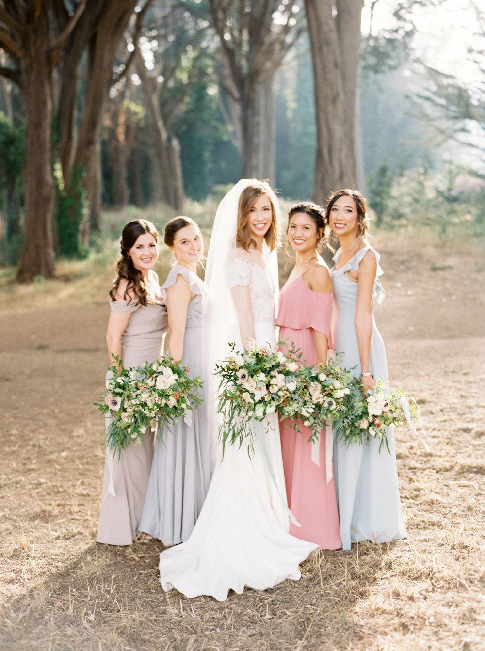 Log-cabin-wedding-in-presidio-san-francisco-california-desintation-wedding-photography-75.jpg