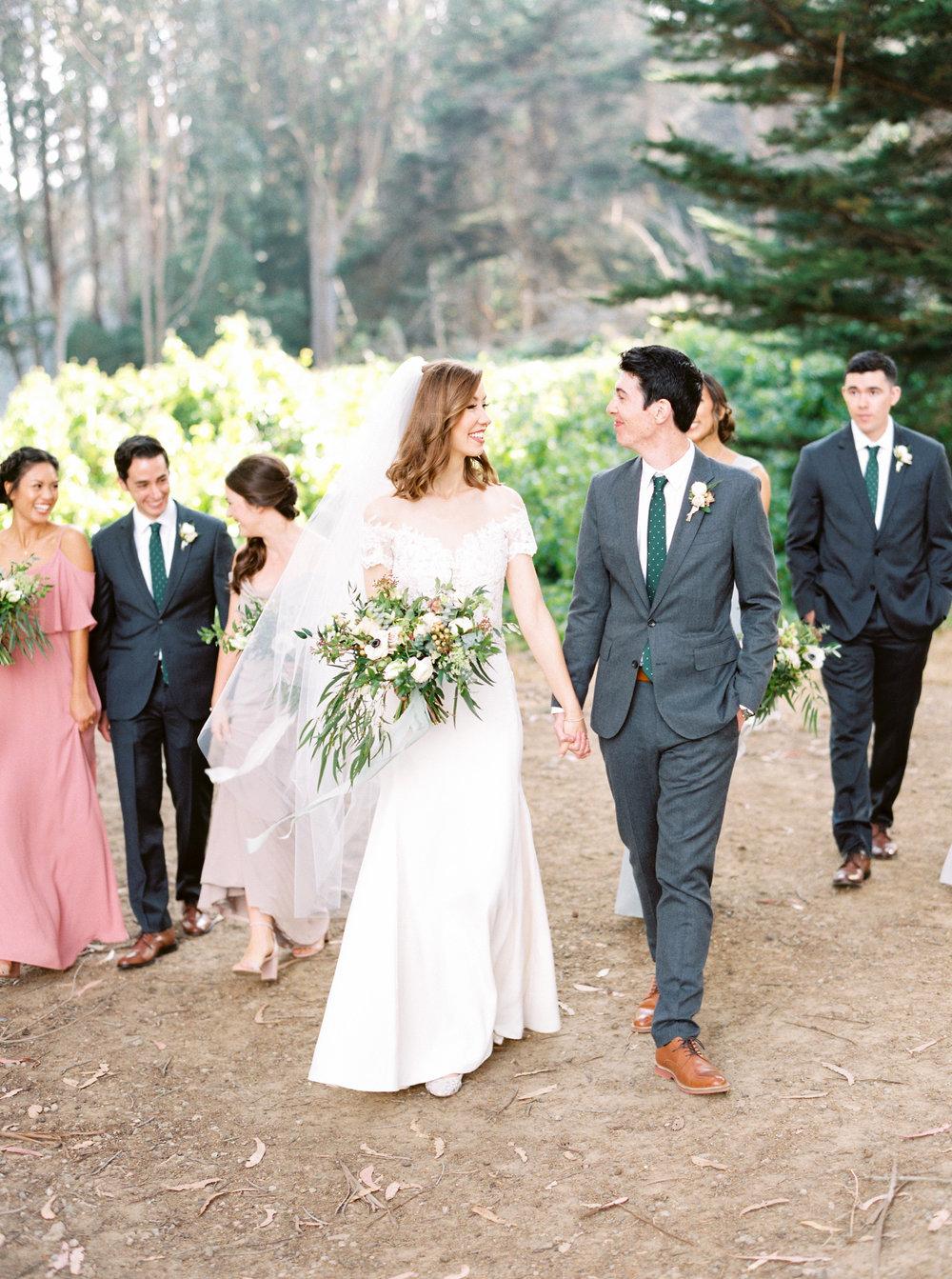 Log-cabin-wedding-in-presidio-san-francisco-california-desintation-wedding-photography-67.jpg