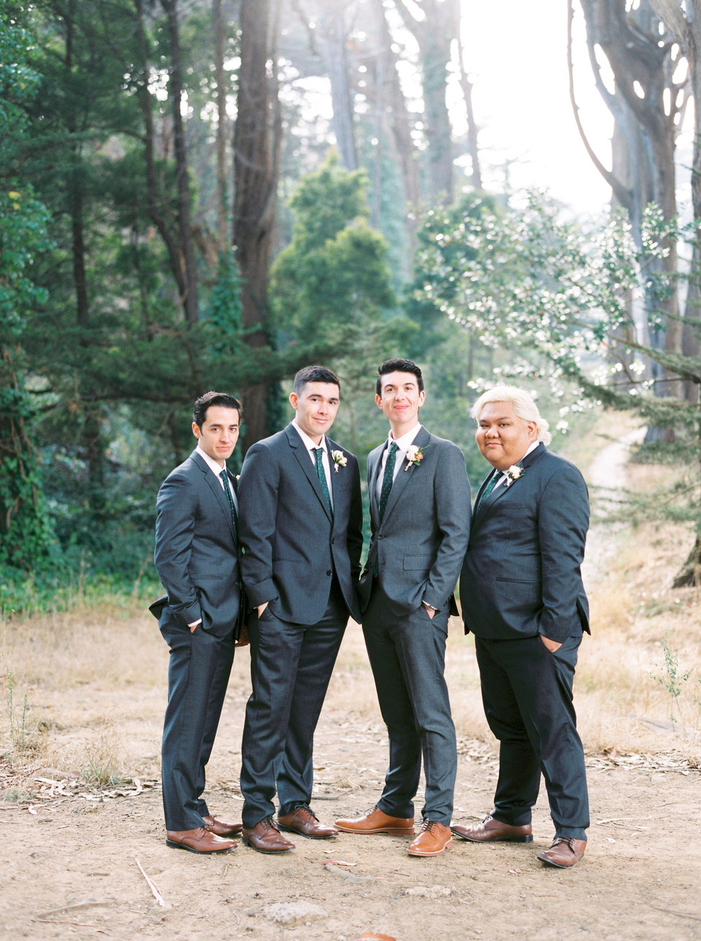 Log-cabin-wedding-in-presidio-san-francisco-california-desintation-wedding-photography-69.jpg
