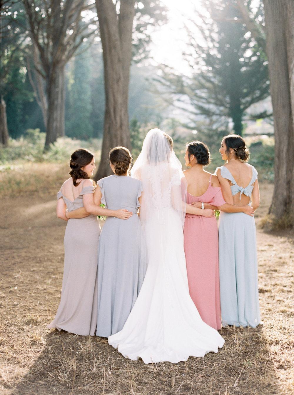 Log-cabin-wedding-in-presidio-san-francisco-california-desintation-wedding-photography-73.jpg