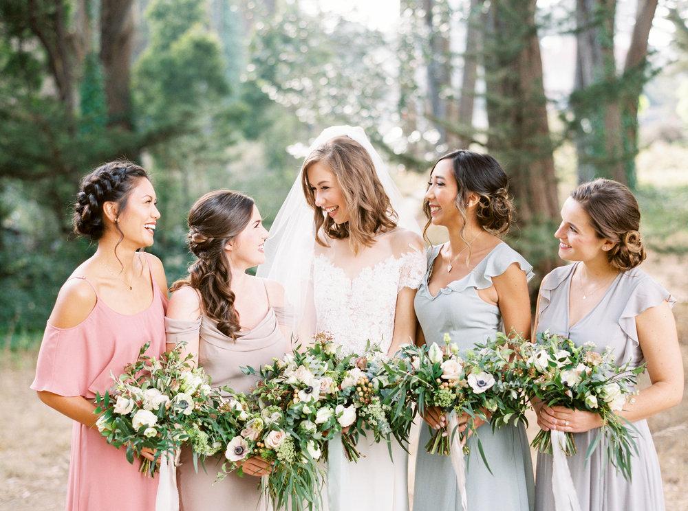 Log-cabin-wedding-in-presidio-san-francisco-california-desintation-wedding-photography-76.jpg