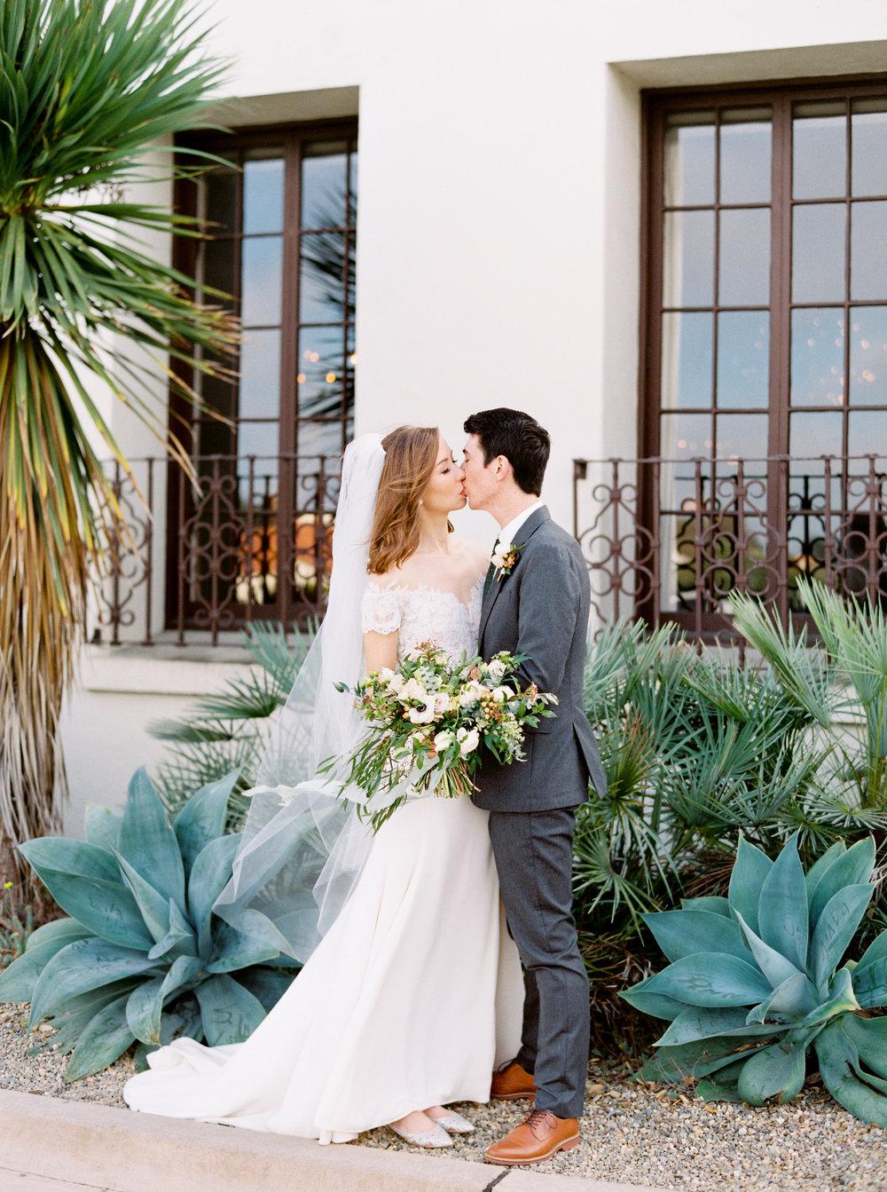 Log-cabin-wedding-in-presidio-san-francisco-california-desintation-wedding-photography-82.jpg