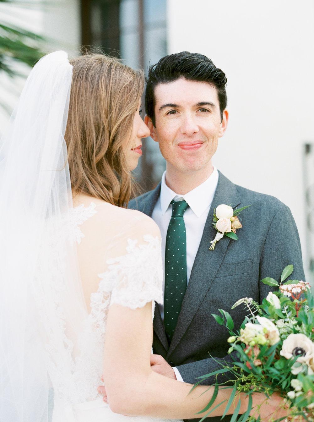 Log-cabin-wedding-in-presidio-san-francisco-california-desintation-wedding-photography-83.jpg
