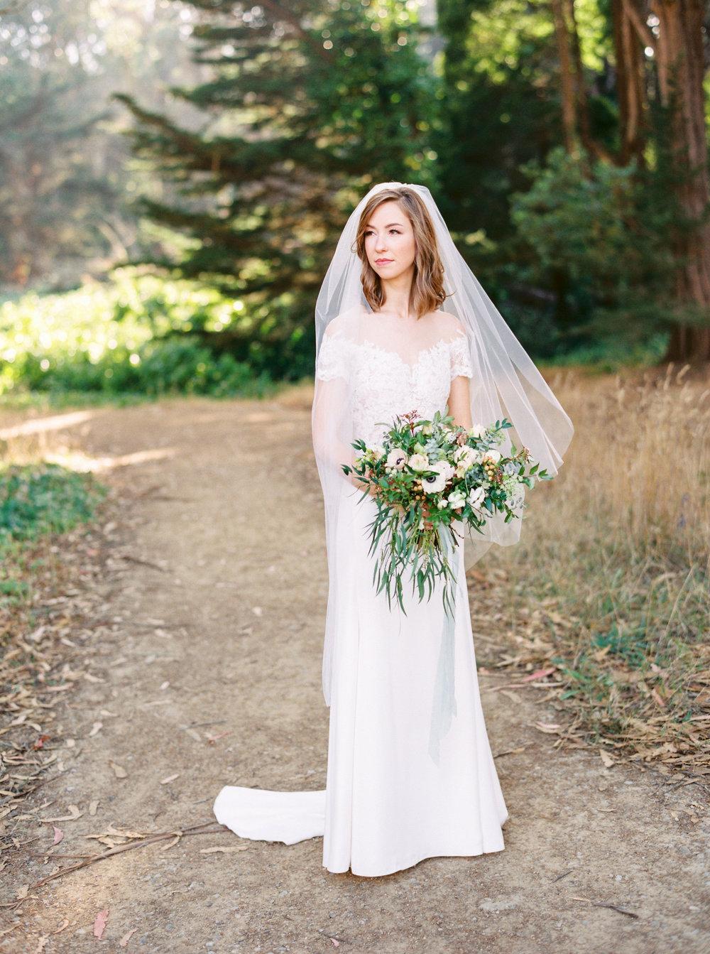 Log-cabin-wedding-in-presidio-san-francisco-california-desintation-wedding-photography-148.jpg