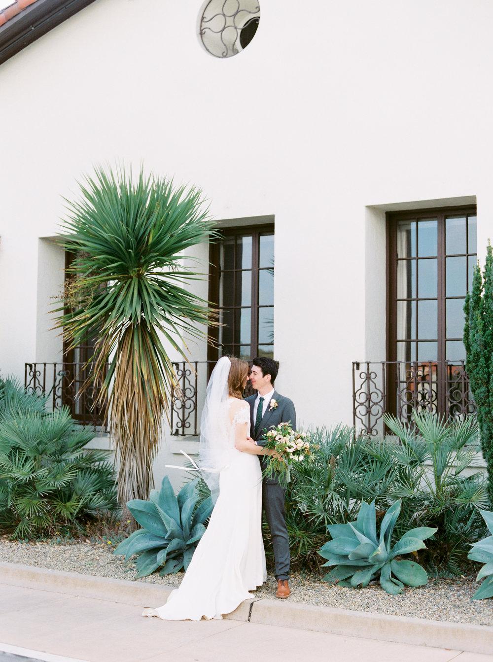 Log-cabin-wedding-in-presidio-san-francisco-california-desintation-wedding-photography-84.jpg