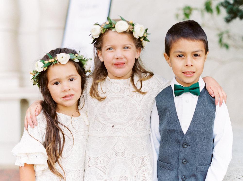 Log-cabin-wedding-in-presidio-san-francisco-california-desintation-wedding-photography-93.jpg