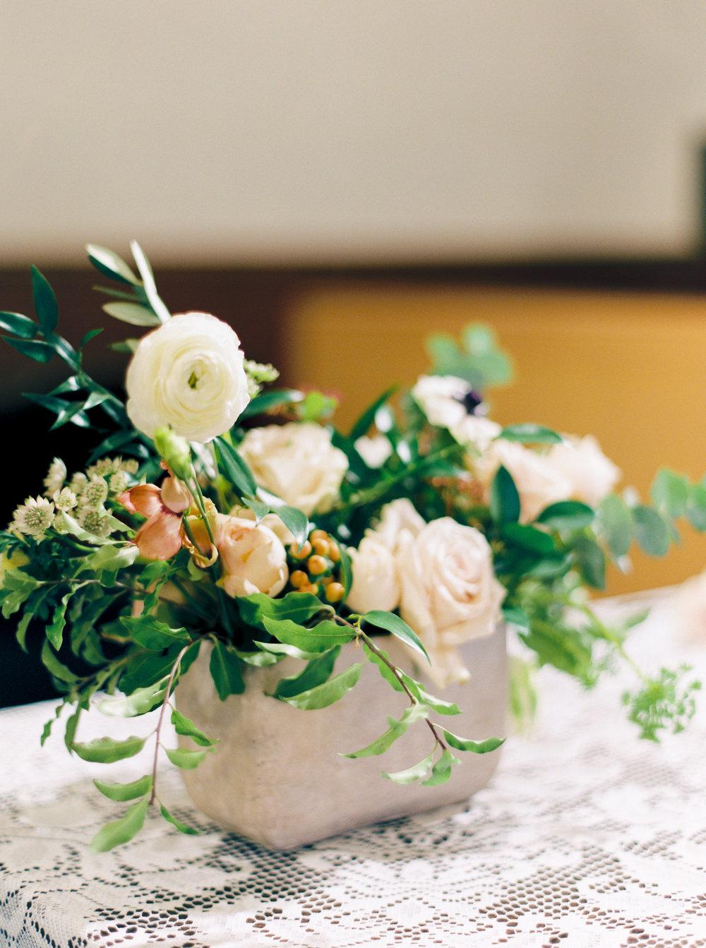 Log-cabin-wedding-in-presidio-san-francisco-california-desintation-wedding-photography-91.jpg