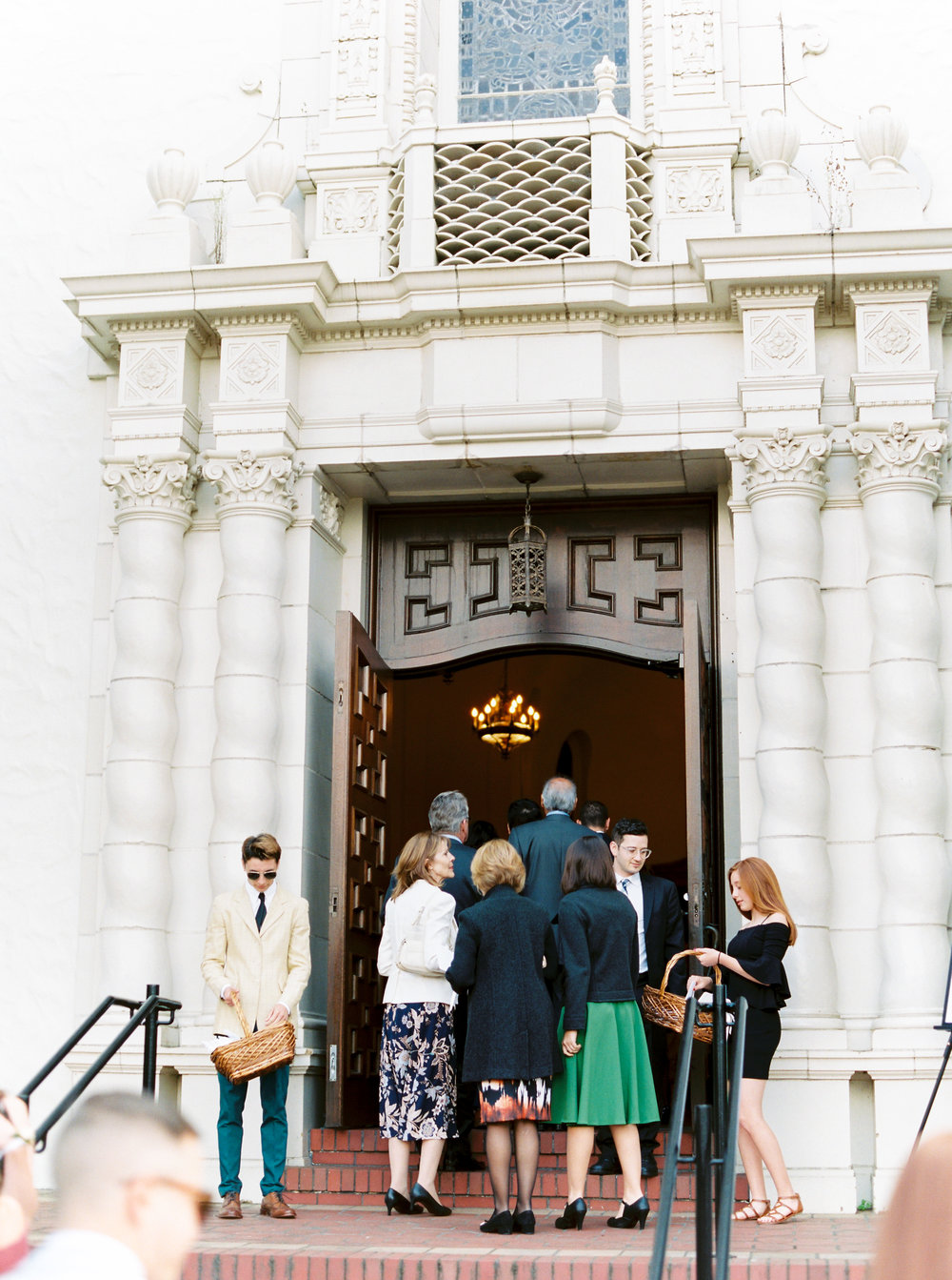 Log-cabin-wedding-in-presidio-san-francisco-california-desintation-wedding-photography-96.jpg