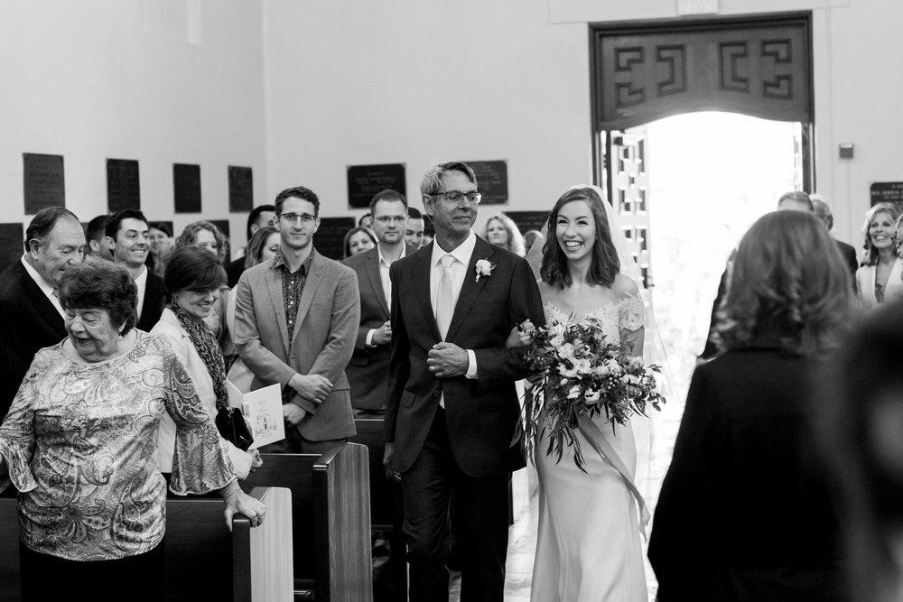 Log-cabin-wedding-in-presidio-san-francisco-california-desintation-wedding-photography-99.jpg