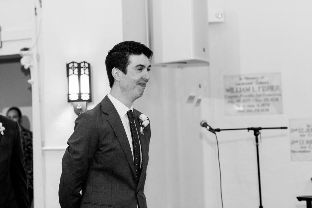 Log-cabin-wedding-in-presidio-san-francisco-california-desintation-wedding-photography-100.jpg