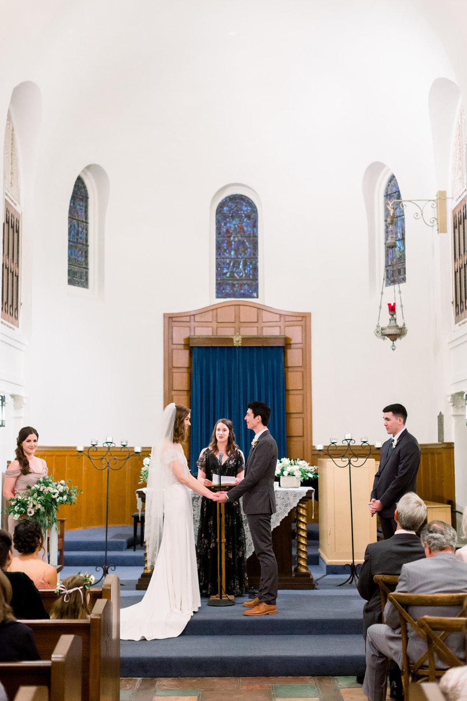 Log-cabin-wedding-in-presidio-san-francisco-california-desintation-wedding-photography-102.jpg
