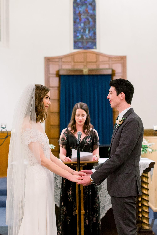 Log-cabin-wedding-in-presidio-san-francisco-california-desintation-wedding-photography-107.jpg