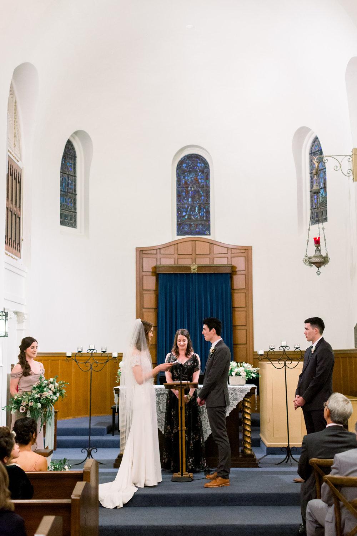Log-cabin-wedding-in-presidio-san-francisco-california-desintation-wedding-photography-111.jpg