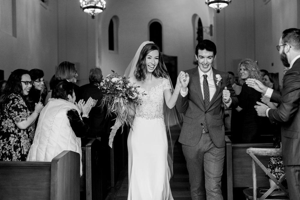 Log-cabin-wedding-in-presidio-san-francisco-california-desintation-wedding-photography-152.jpg
