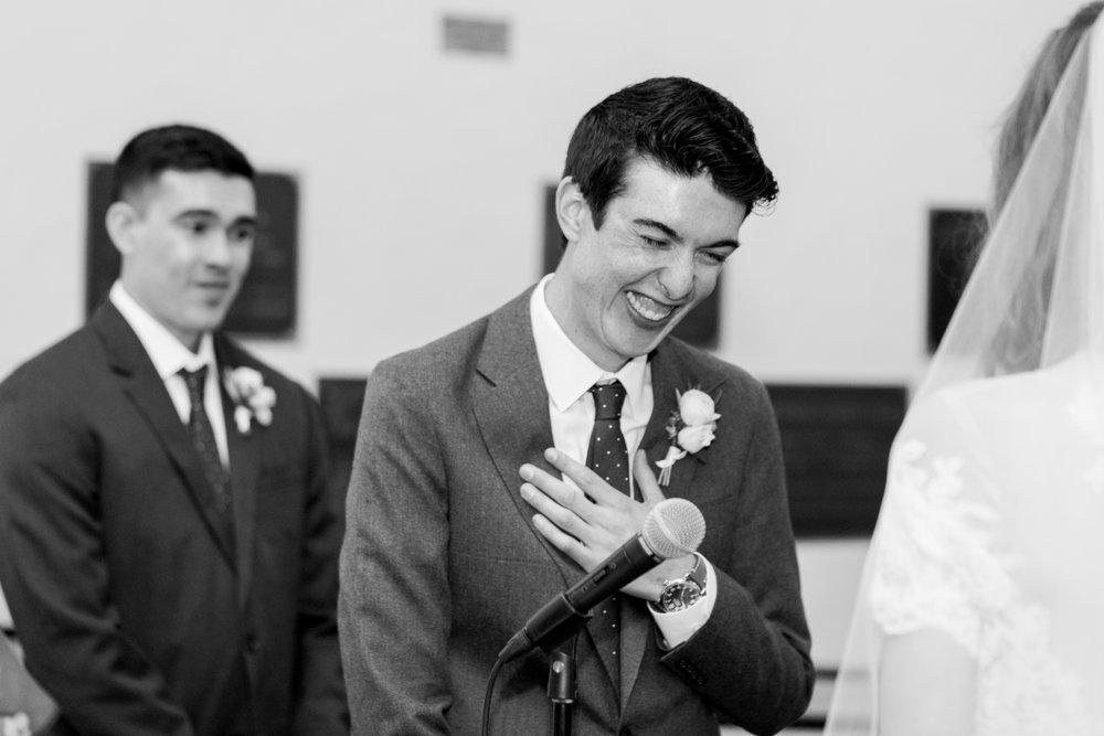 Log-cabin-wedding-in-presidio-san-francisco-california-desintation-wedding-photography-112.jpg