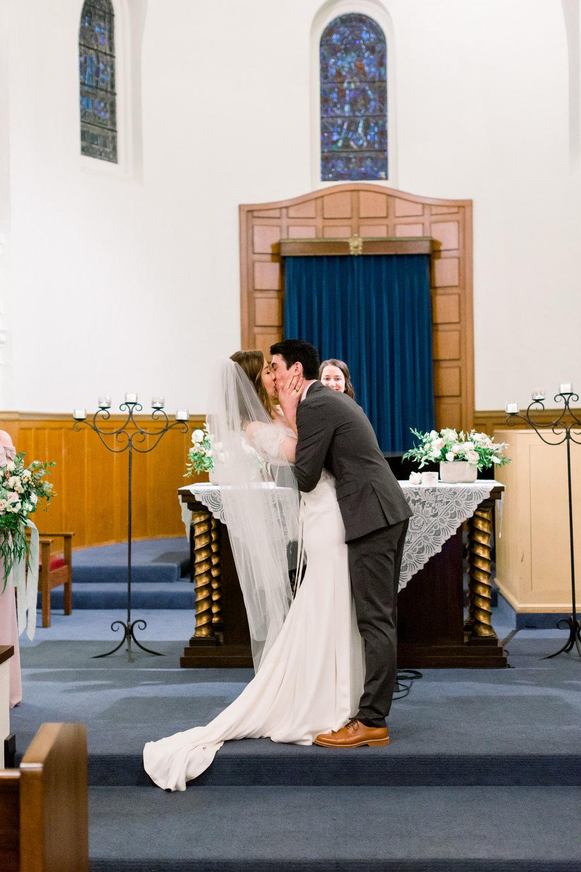 Log-cabin-wedding-in-presidio-san-francisco-california-desintation-wedding-photography-151.jpg