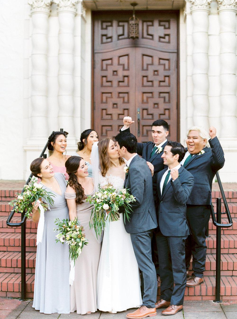 Log-cabin-wedding-in-presidio-san-francisco-california-desintation-wedding-photography-116.jpg