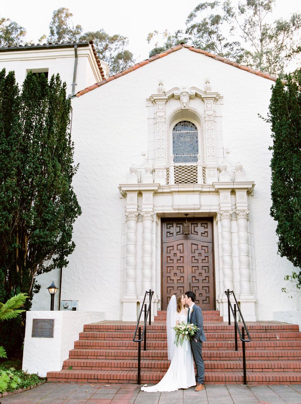 Log-cabin-wedding-in-presidio-san-francisco-california-desintation-wedding-photography-121.jpg
